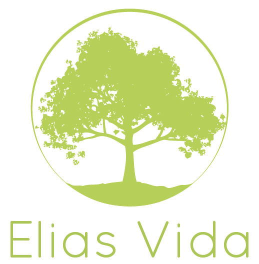 Elias Vida – Berlin, Germany