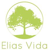 Elias Vida – Psychotherapie Berlin