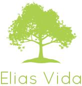 Elias Vida Logo